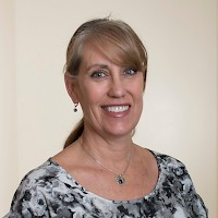 Diane Bajada, FNP, staff photo